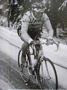 GITANE OLYMPIC 1980 ? Hnault10