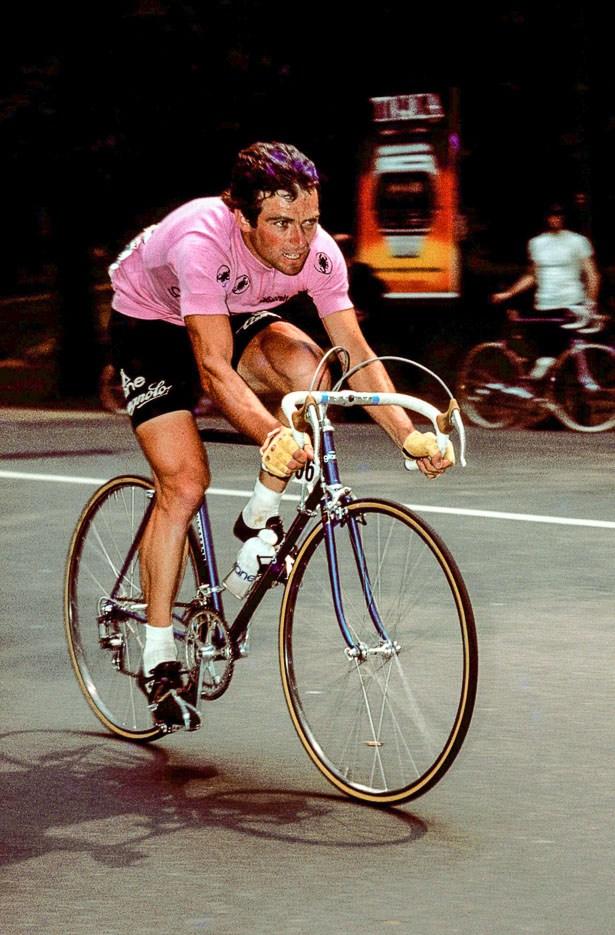 GITANE OLYMPIC 1980 ? John-p10