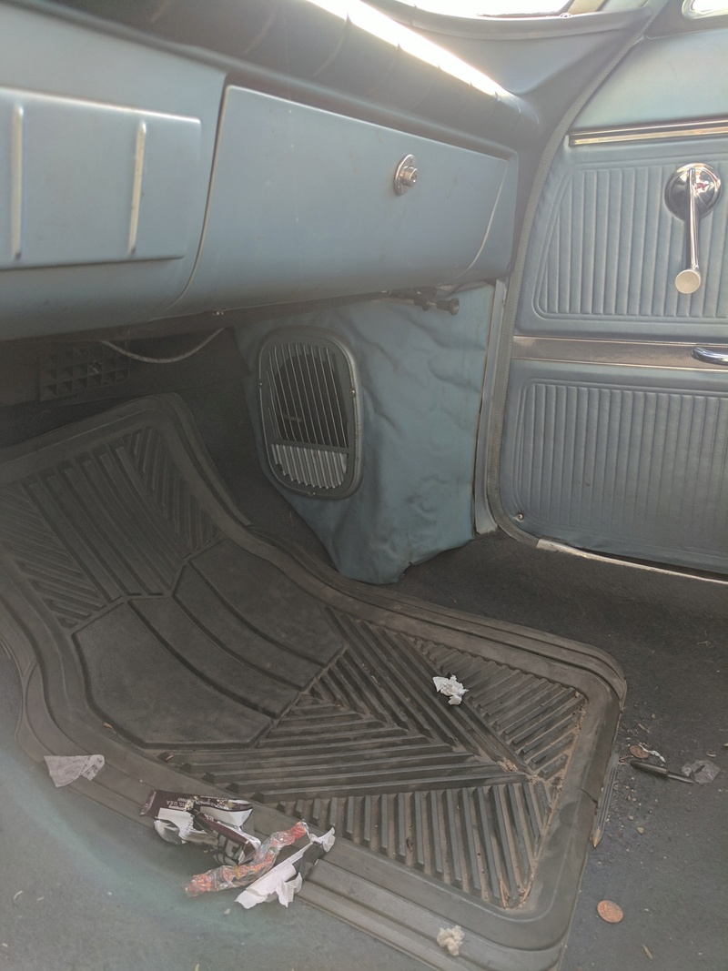 63 2 Dr Special Interior Img_2018