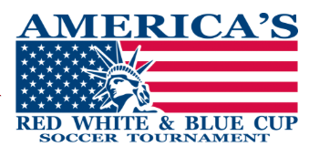 Liverpool Red, White & Blue Cup (deadline extended) Screen11