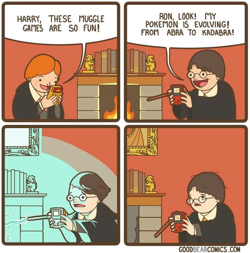 Harry Potter  27067510