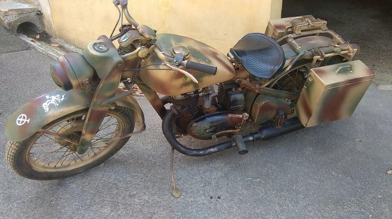 DKW 350 NZ1 Imag0516