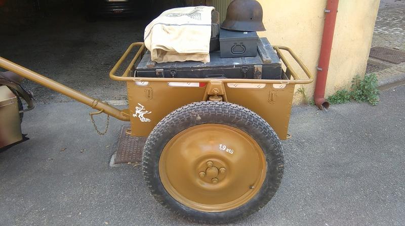 DKW 350 NZ1 Imag0518