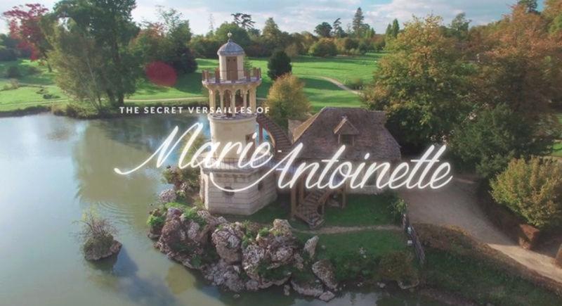 """En exclusivité, """"Le Versailles secret de Marie Antoinette"""" (docu Arte)  - Page 2 Zzz9-429"""