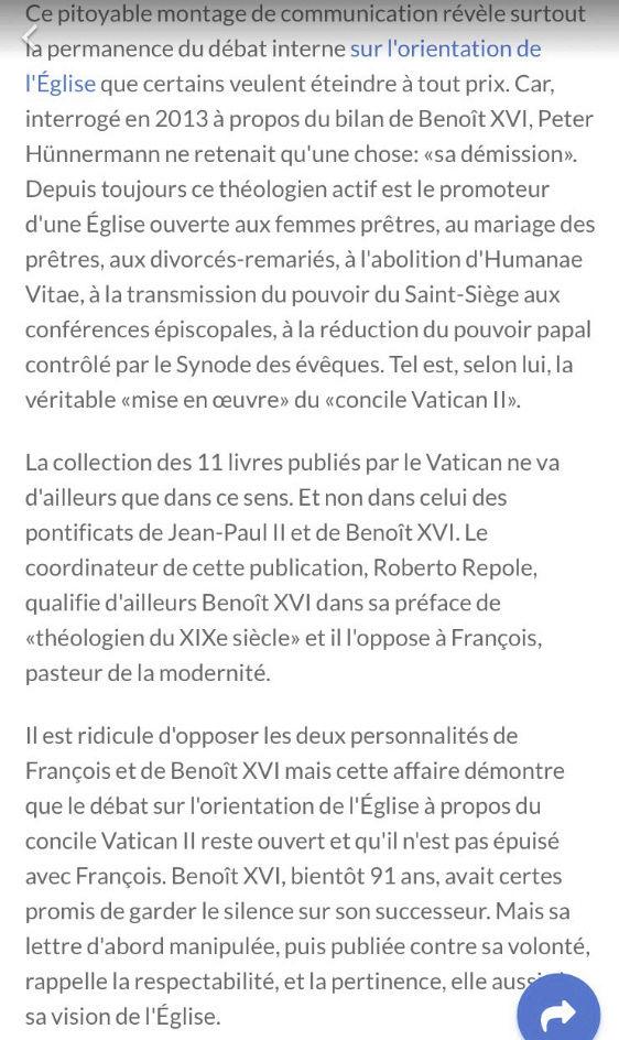 ✟Toute l'Actualité de notre Saint-Père le Pape François✟ - Page 4 Guynoi13