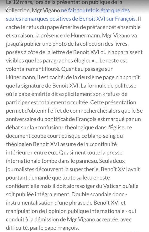 ✟Toute l'Actualité de notre Saint-Père le Pape François✟ - Page 4 Guynoi14