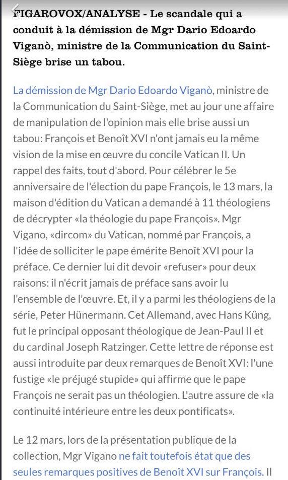 ✟Toute l'Actualité de notre Saint-Père le Pape François✟ - Page 4 Guynoi15