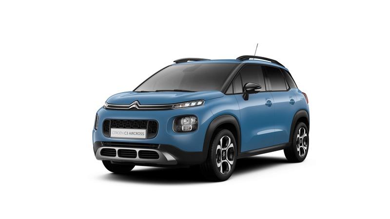2017 - [Citroën] C3 Aircross [A88] - Page 20 Cl_18_10