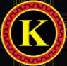 KhatramCRAFT