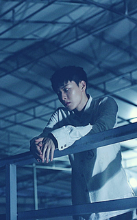 Chae Chang Hyun (TREI) [Libre] 1011