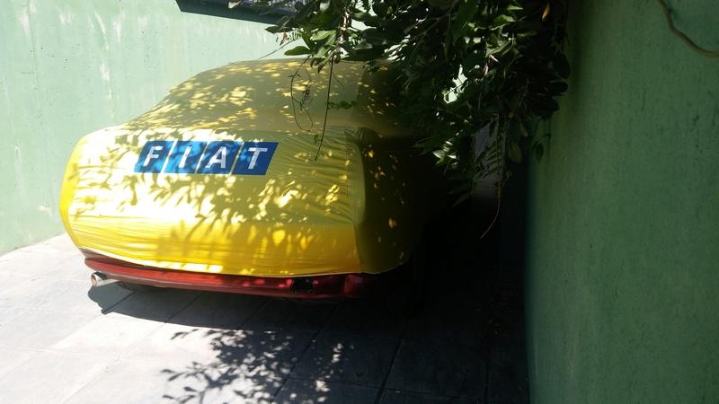 Funda original Coupe 20170810