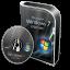 تحميل أنظمة التشغيل ويندوز