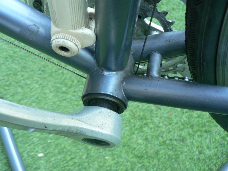 Quel est ce vélo? P1110110