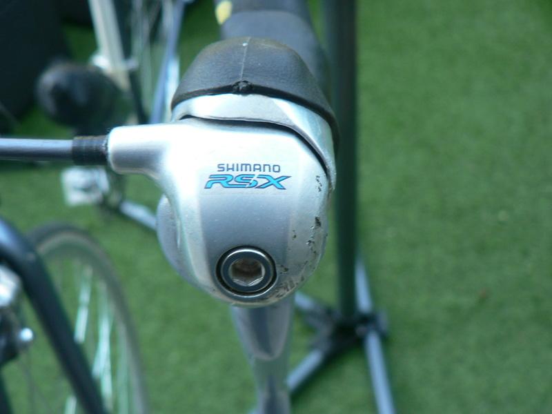 Quel est ce vélo? P1110111