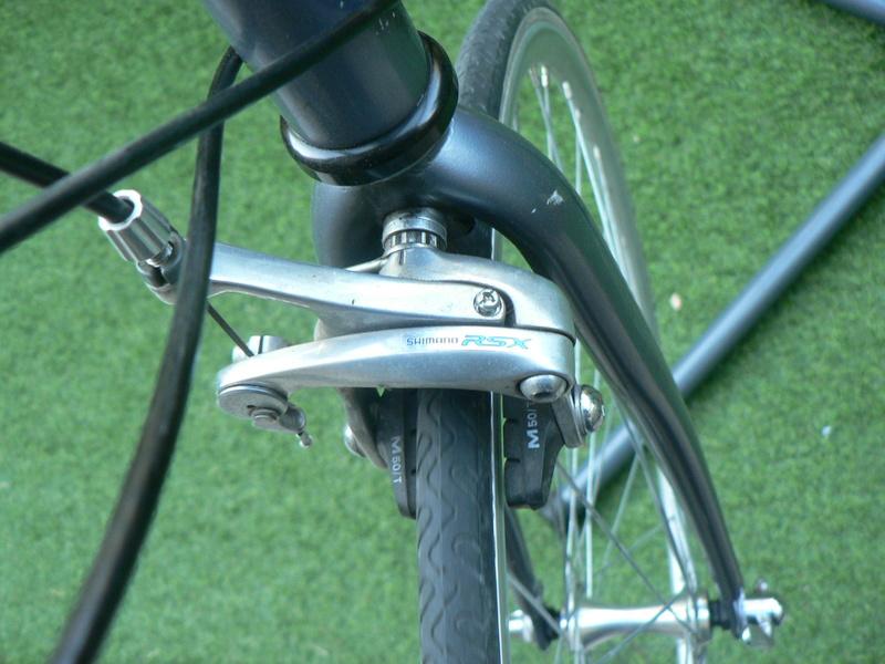 Quel est ce vélo? P1110112