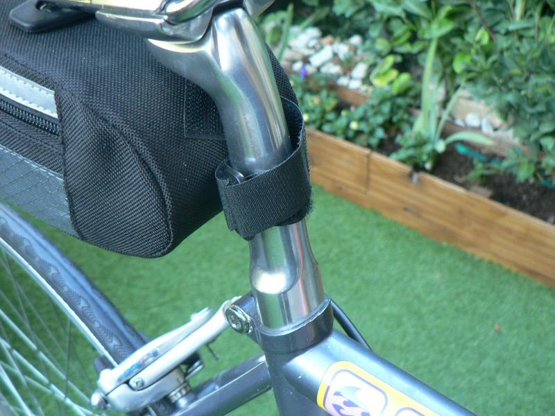 Quel est ce vélo? P1110113