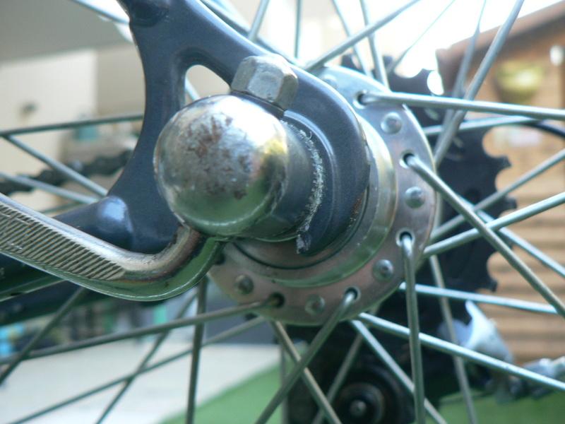 Quel est ce vélo? P1110114