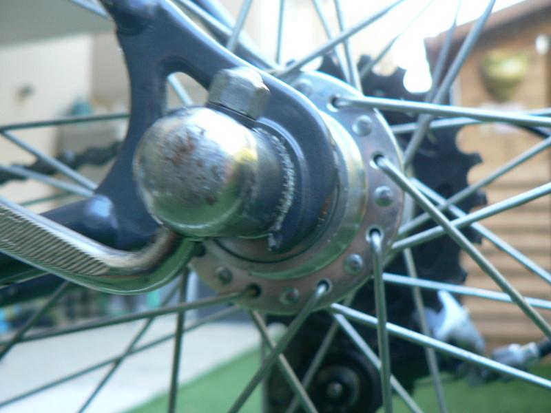 Quel est ce vélo? P1110115