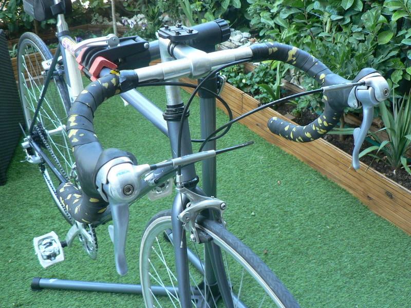 Quel est ce vélo? P1110116