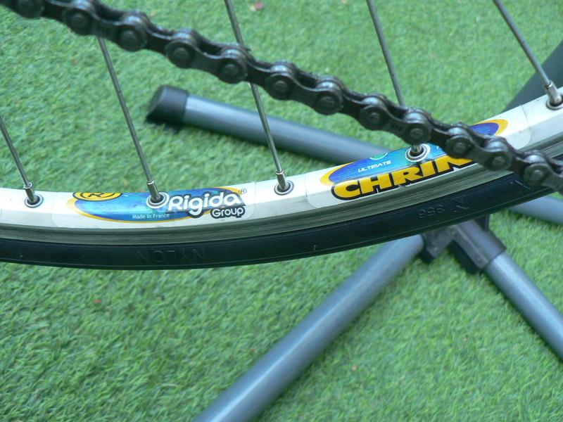 Quel est ce vélo? P1110118