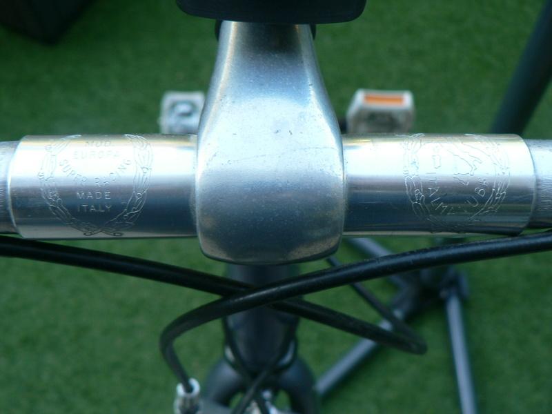Quel est ce vélo? P1110119