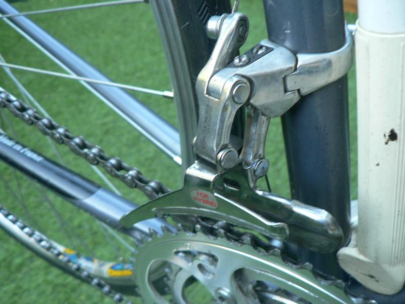 Quel est ce vélo? P1110120