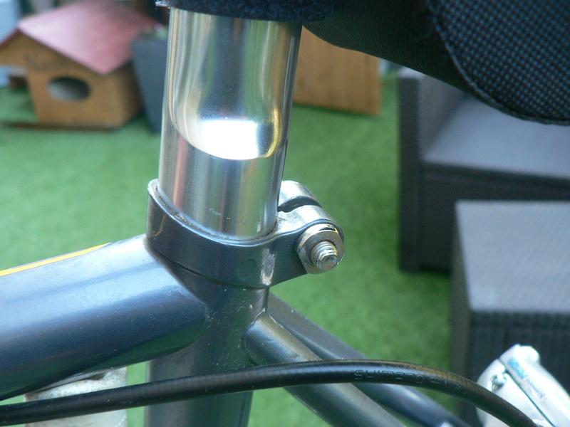 Quel est ce vélo? P1110121