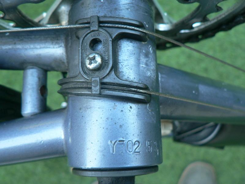 Quel est ce vélo? P1110122