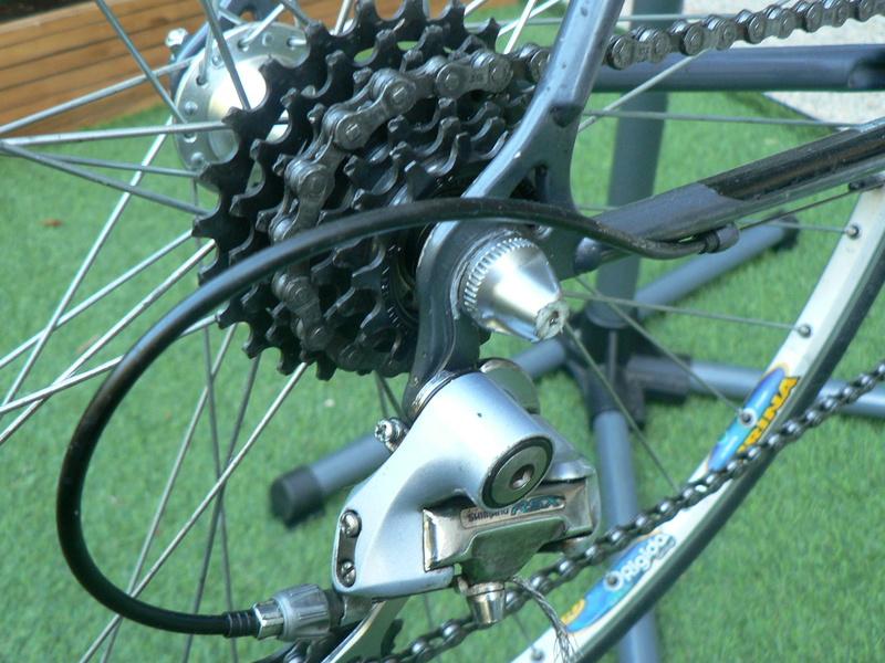 Quel est ce vélo? P1110123