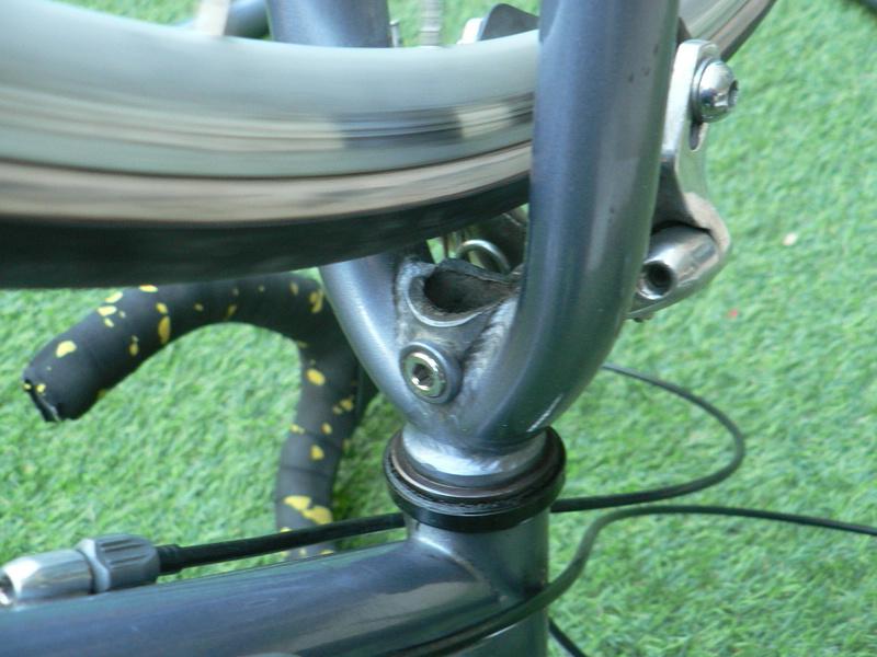 Quel est ce vélo? P1110124