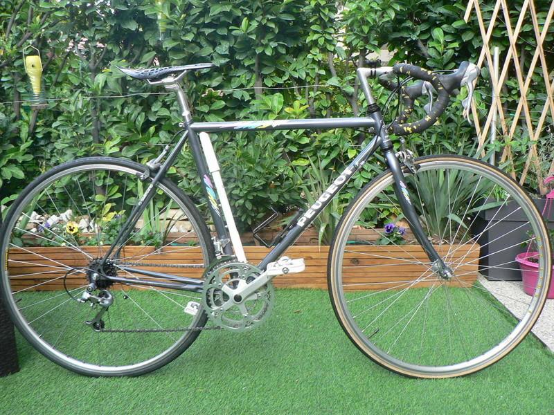 Quel est ce vélo? P1110133