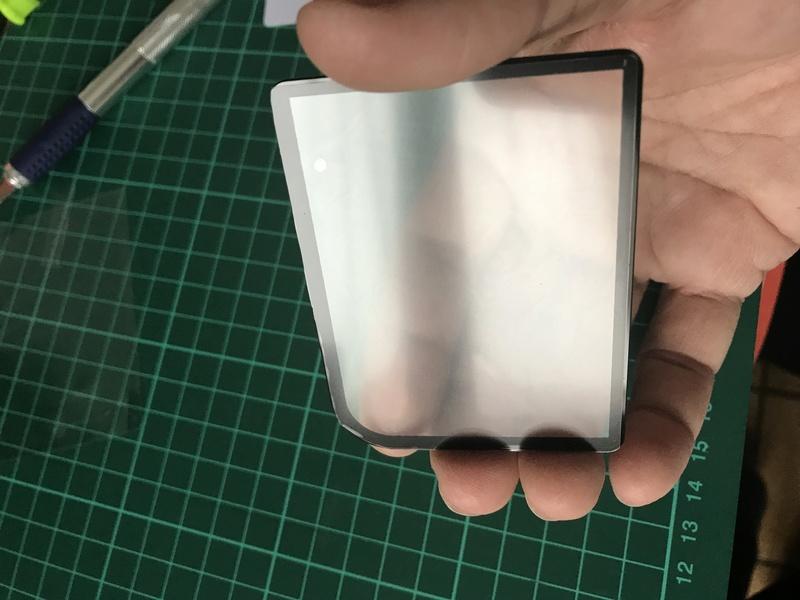 [TERMINÉ]YaYa's MintyPi - Console portable dans une boite de bonbons à la menthe de 9x6x3cm 44026110