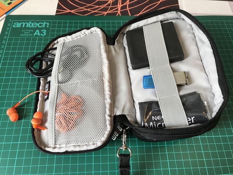 [TERMINÉ]YaYa's MintyPi - Console portable dans une boite de bonbons à la menthe de 9x6x3cm F87ac910