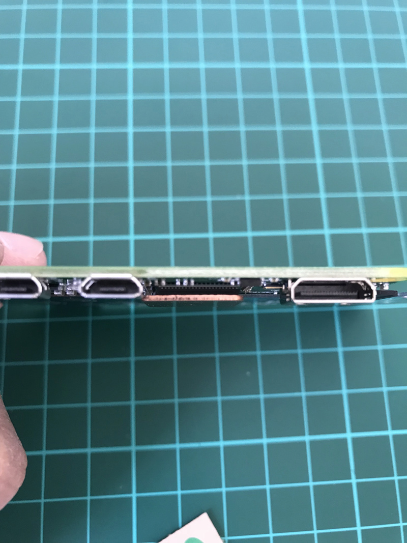 [TERMINÉ]YaYa's MintyPi - Console portable dans une boite de bonbons à la menthe de 9x6x3cm Img_1135