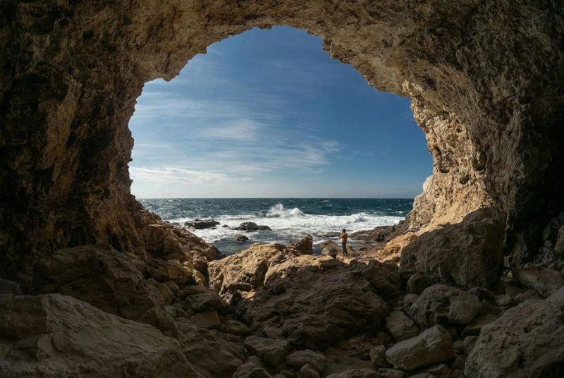 Une grotte réelle ? Captur11