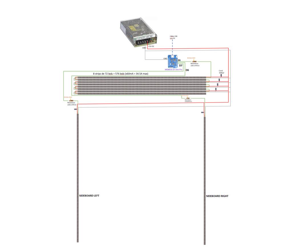 [WIP] Ma premiere construction de pincab  Plan_b10