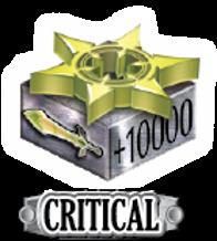 Renouveau du jeu Cardfight!! Vanguard Critic10