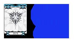 Renouveau du jeu Cardfight!! Vanguard Force10