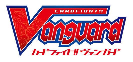 Renouveau du jeu Cardfight!! Vanguard Vg_log10