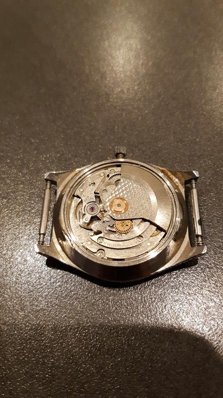 seamaster -  [Postez ICI les demandes d'IDENTIFICATION et RENSEIGNEMENTS de vos montres] - Page 13 20171114