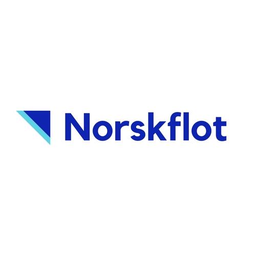 Norskflot Valdisky Norskf10