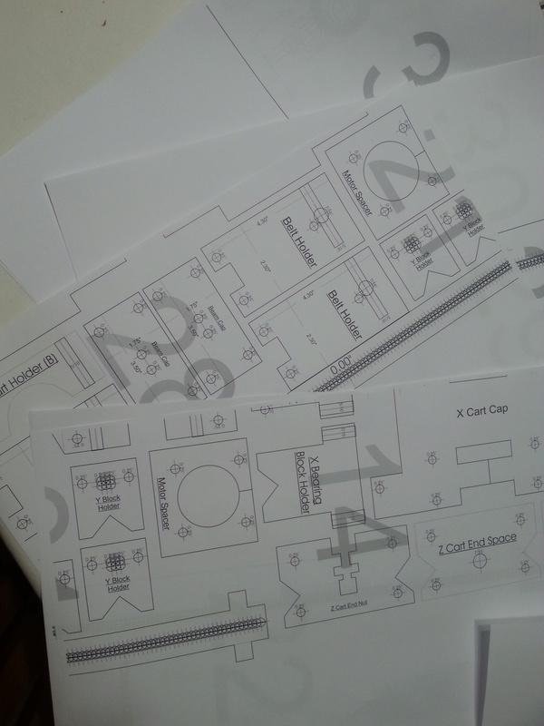 Fabriquer sa 1ere CNC Jdfgjd10