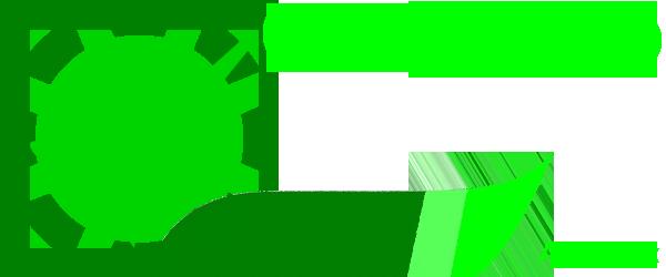Набор участников Ao-ao10