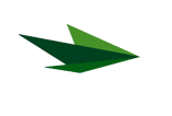 |RTSMP| Elysium Corporation