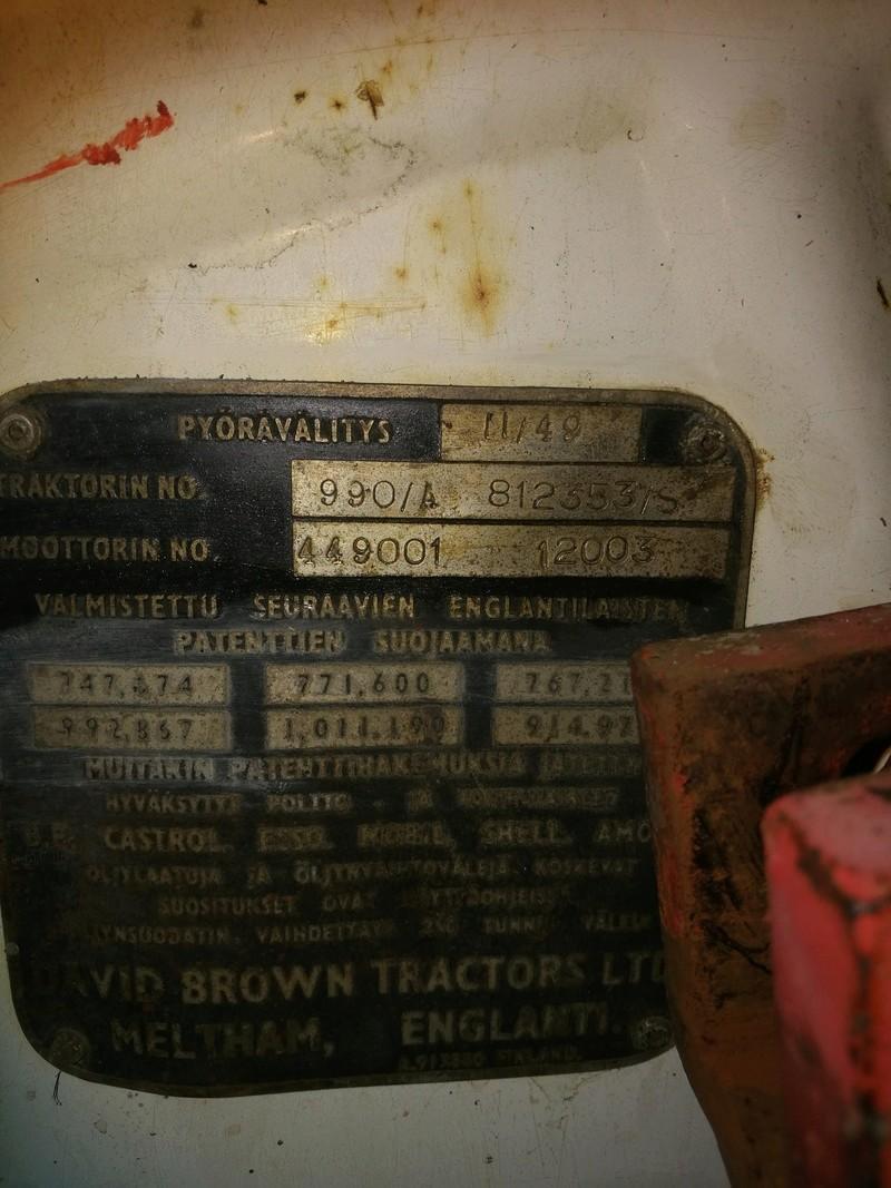 Db 990 selectamatic Img_2011