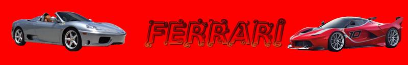 """EVIDENCIA INTEGRADORA """" CREANDO UN BANNER"""" GRUPO 5102 Ferrar10"""