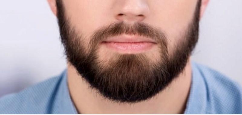 Les filles aiment-elles encore les hommes rasés ? Img_0511