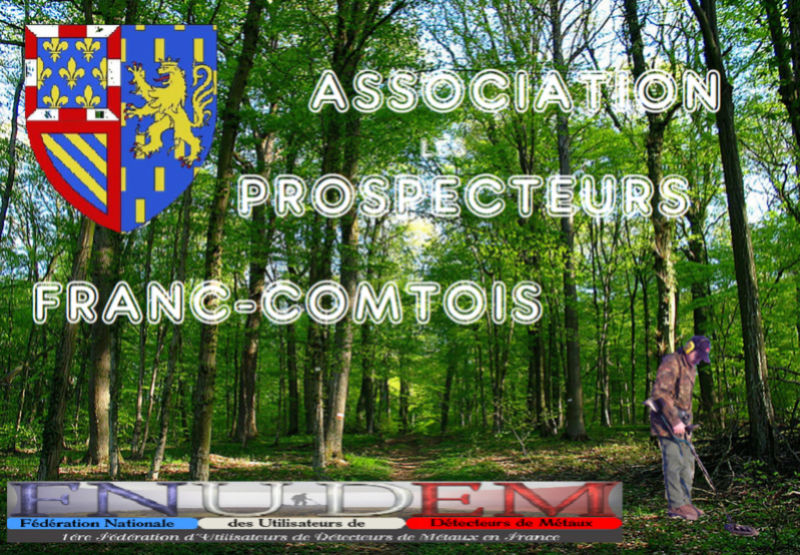 association.prospecteur.franc-comtois