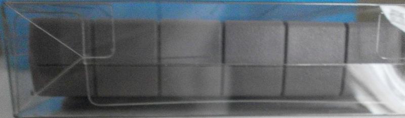 [8] Commande groupée boitiers de protection et cales - Page 9 P2100014