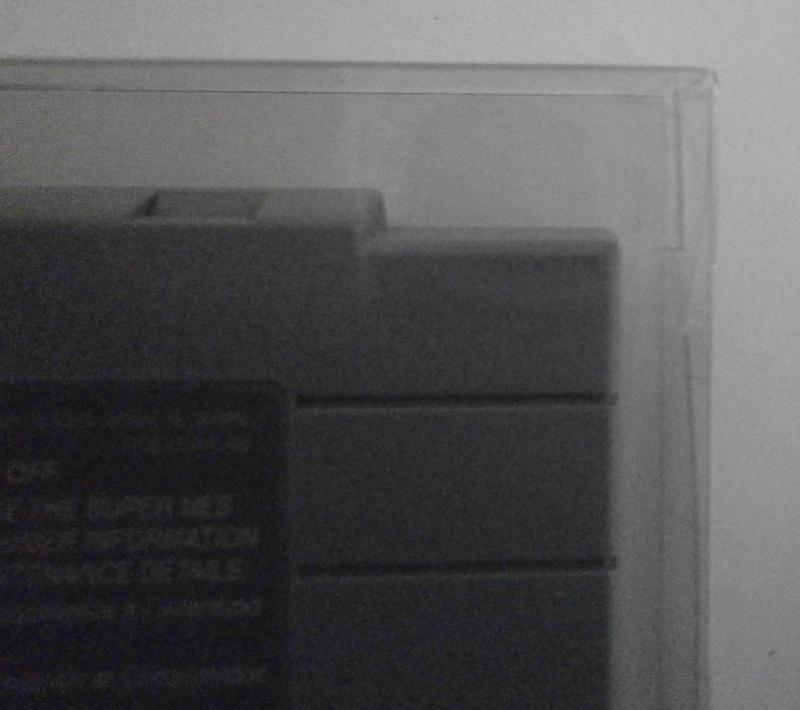 [8] Commande groupée boitiers de protection et cales - Page 9 P2100016